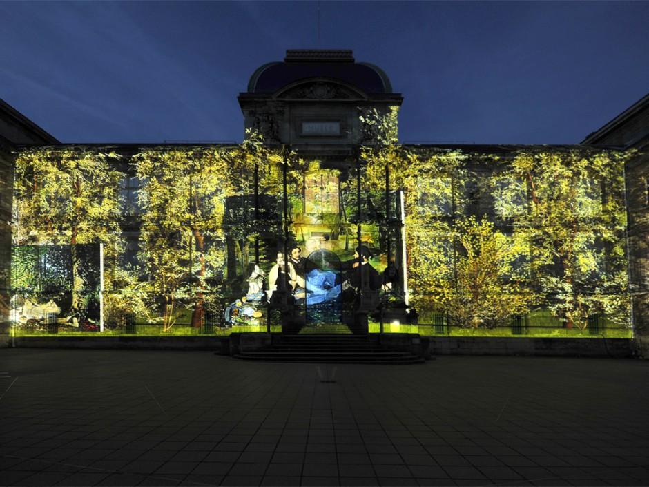 Rouen+-+Nuits+impressionnistes+Impressions+nocturnes+-+Musée+des+Beaux-Arts+-+2009+–+France+8.jpg
