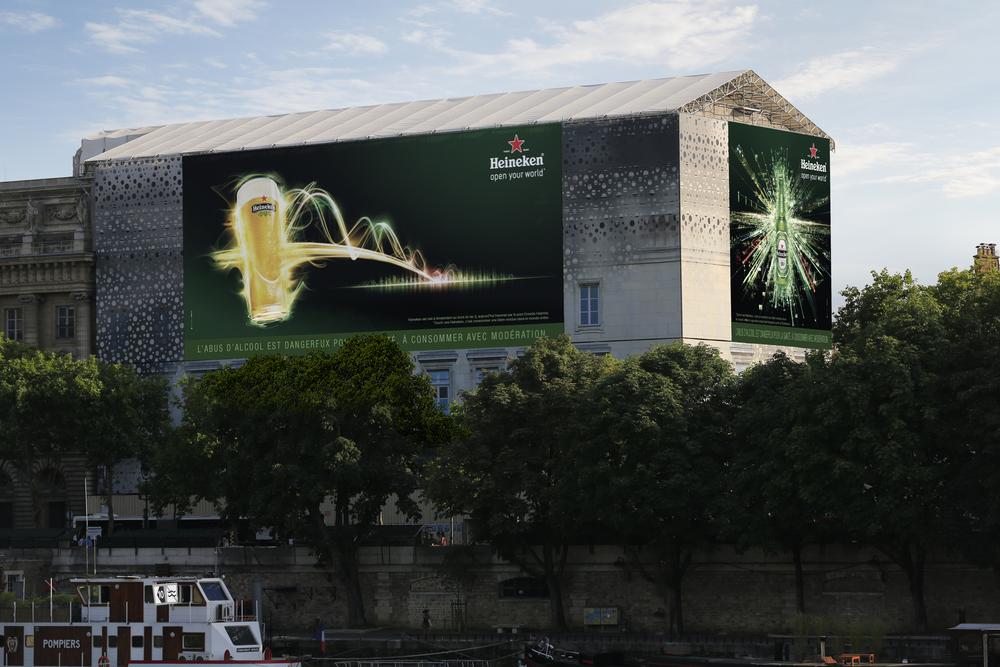 MDP - Heineken 1 ss.jpg