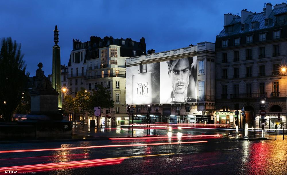 QUAI VOLTAIRE - ARMANI - Juin 2016 - PARIS - 04.jpg