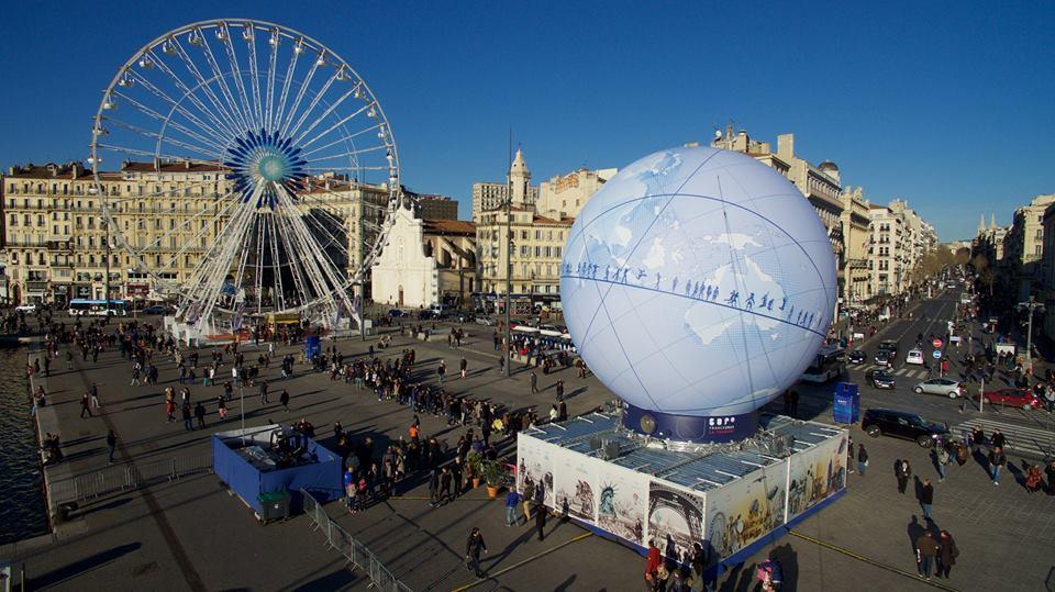 Photo vue aérienne Tournée 2025 Marseille.jpg