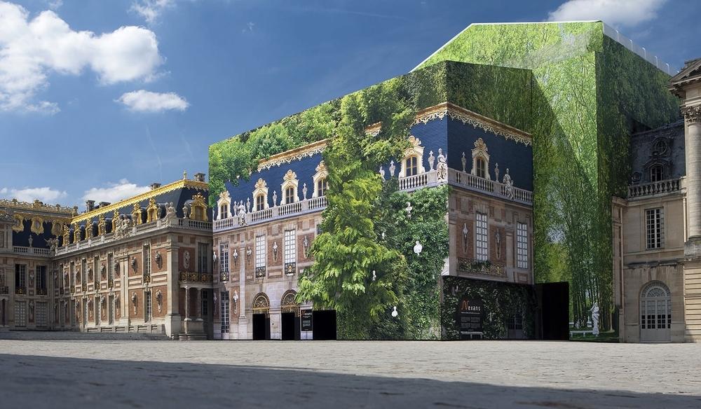 Chateau+de+Versailles+-+Cours+Royale+-+France.jpg
