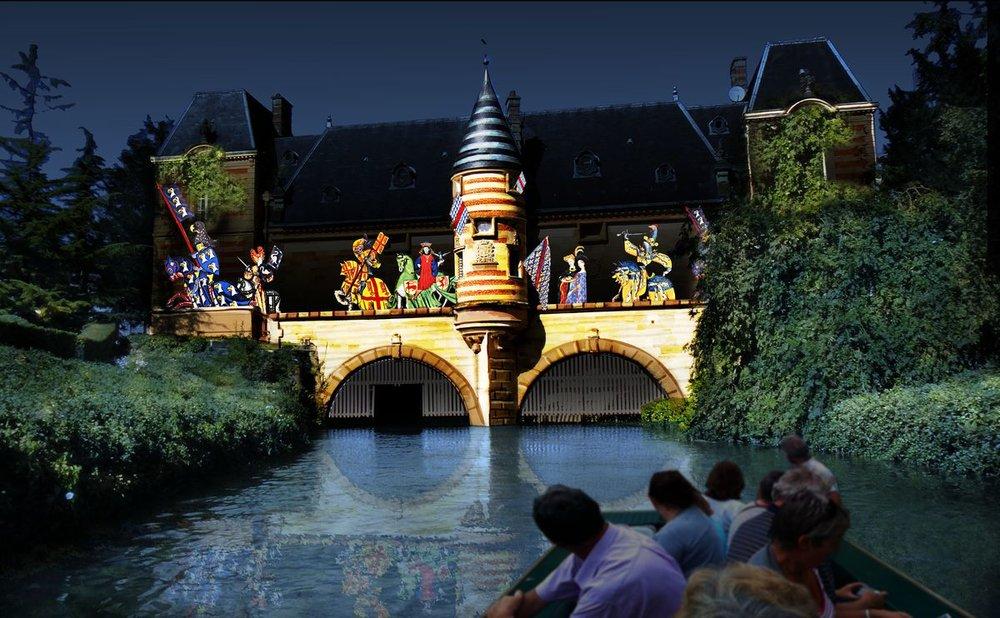 1.pont_des_archers_parade.jpg