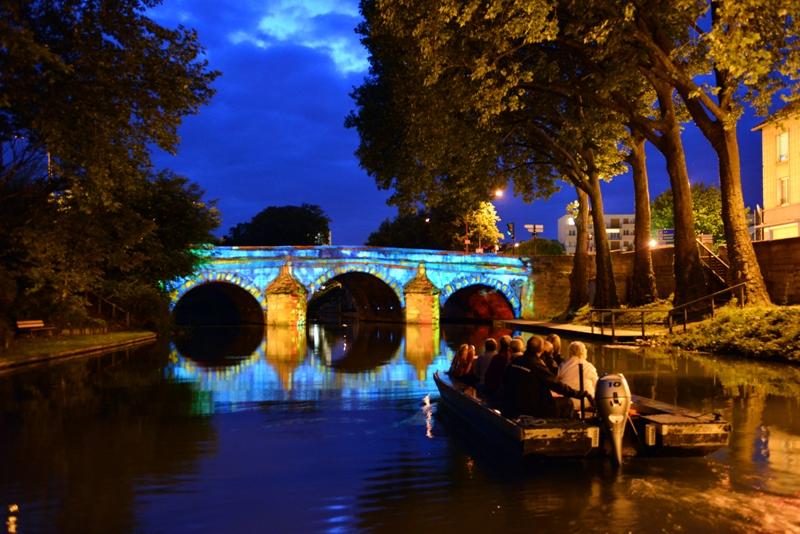 metamorpheauses-chalons-pont-des-mariniers-©-Christophe-Manquillet.jpg