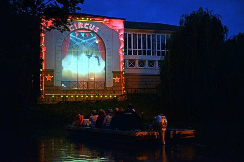 metamorpheauses-cirque-chalons-©-Christophe-Manquillet rtc.jpg