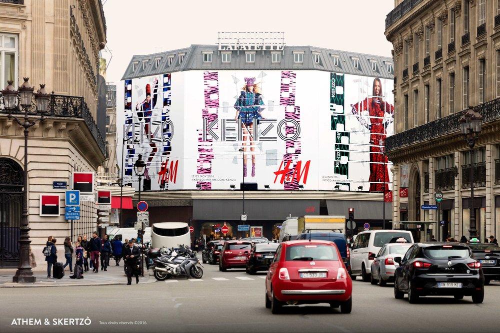 H&M-Kenzo---Haussmann---Paris---France_3.jpg