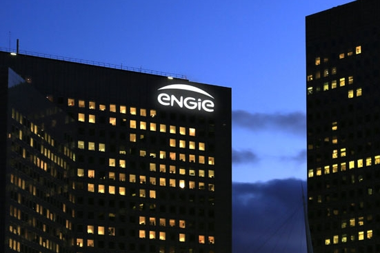 ENGIE - LA DEFENSE - FRANCE - Janvier2016 - 03.jpg