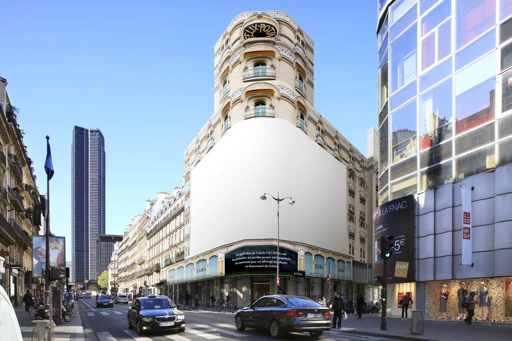 140 rue de Rennes - Vue 01.jpg
