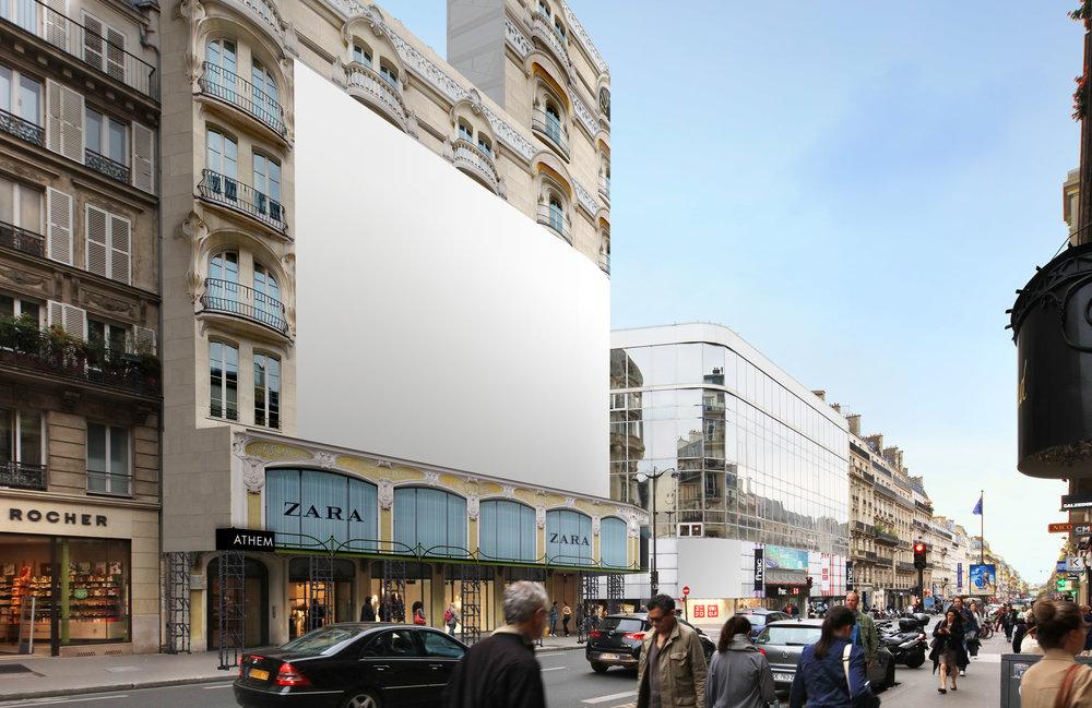 140 rue de Rennes - Vue 02.jpg