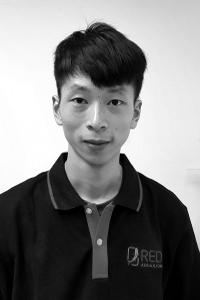 Bob Chan