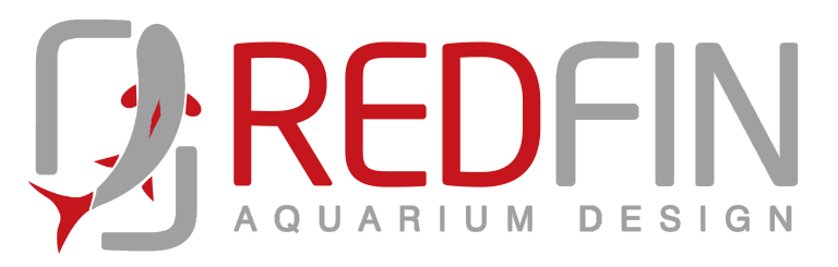 RedFin Aquarium Design