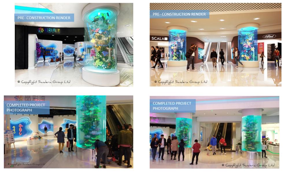 Render vs real aquarium.PNG