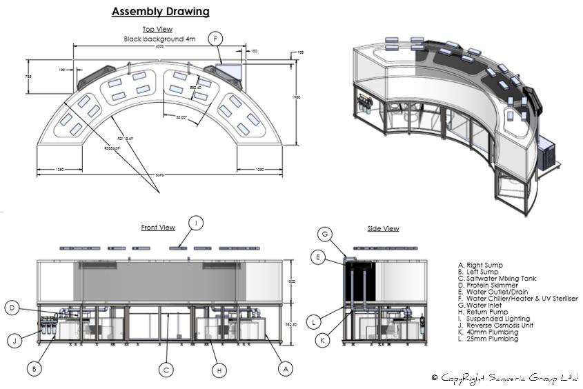 Curved Aquarium Design.png