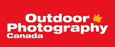 Outdoor Photographer Review
