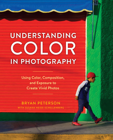 Understanding color in photography by Bryan Peterson.jpeg
