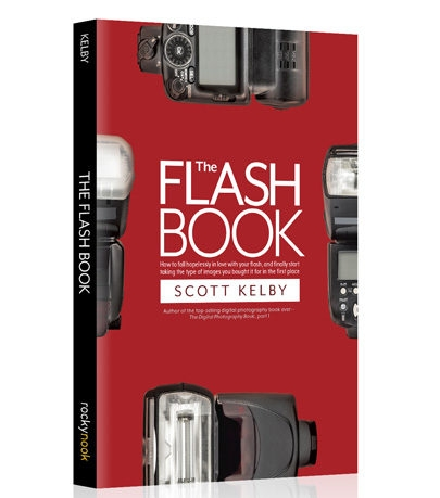 theflashbook by scott kelby.jpg