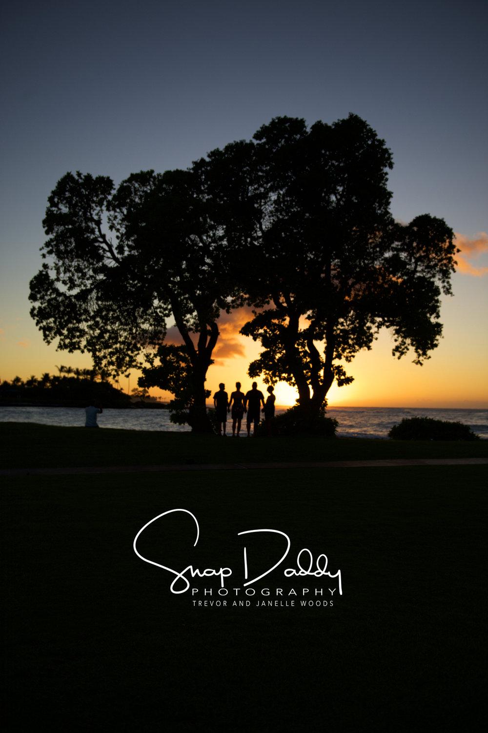family sunset sdcopy.jpg