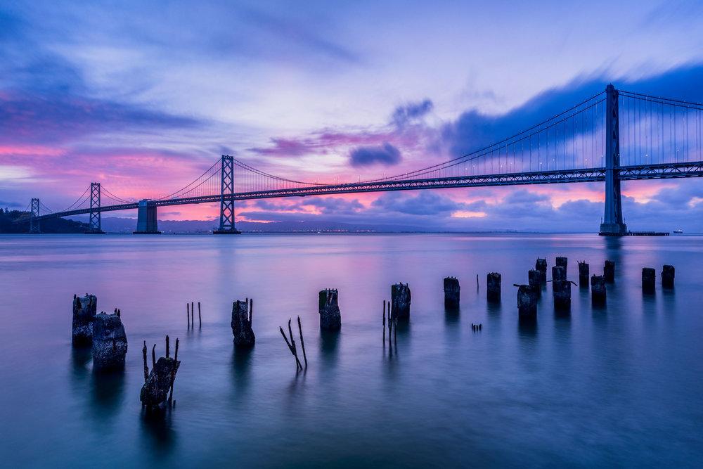 San-Francisco-Bay-Bridge.jpg