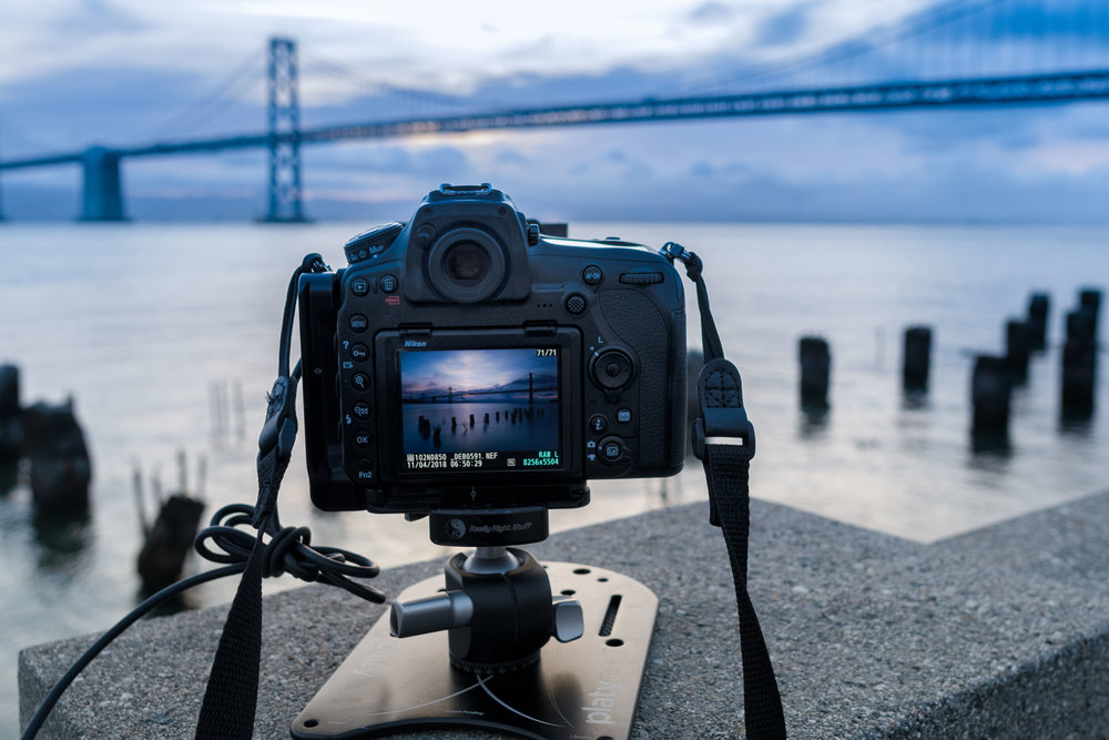 Platypod_San_Francisco_Bridge.jpg