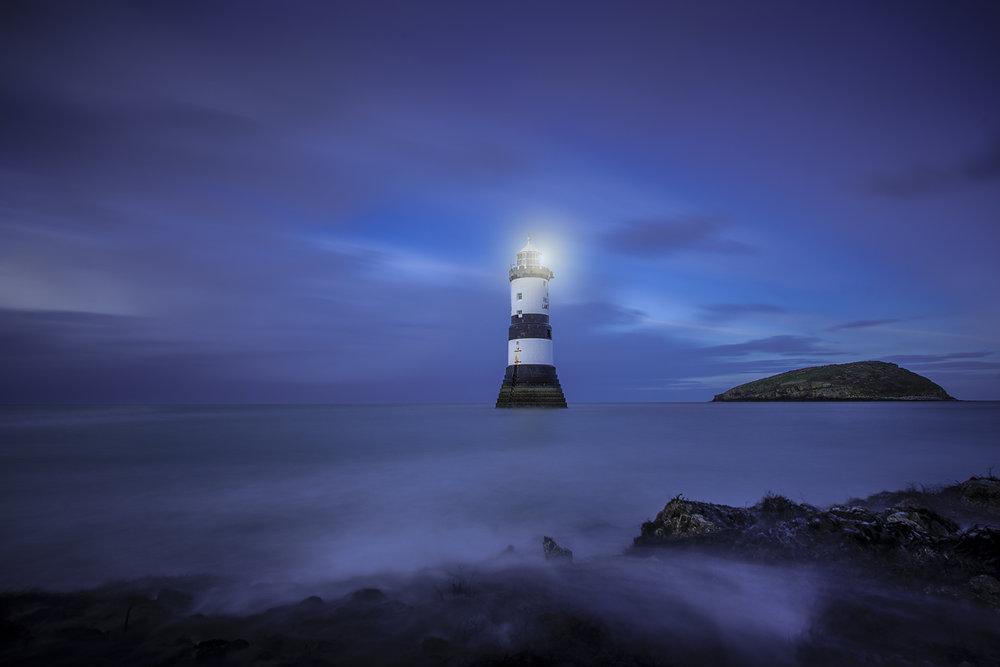 lighthousejpg