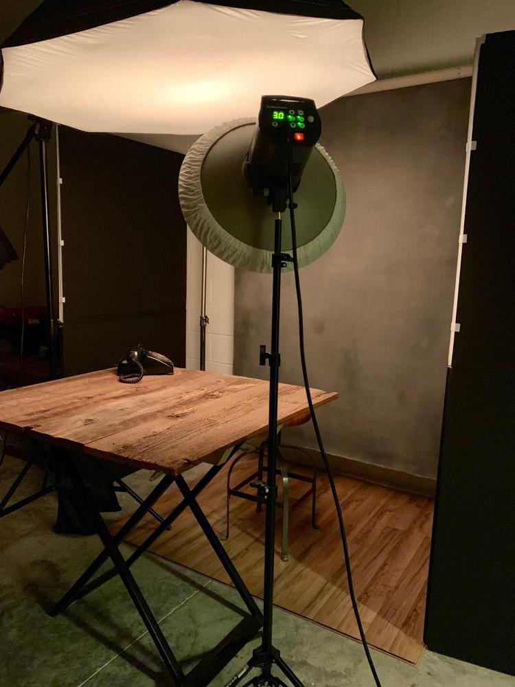 table top portrait setup.jpg