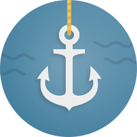 Caratteristiche e dettagli sui porti e le marine