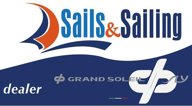 SAILS_&_SAILING