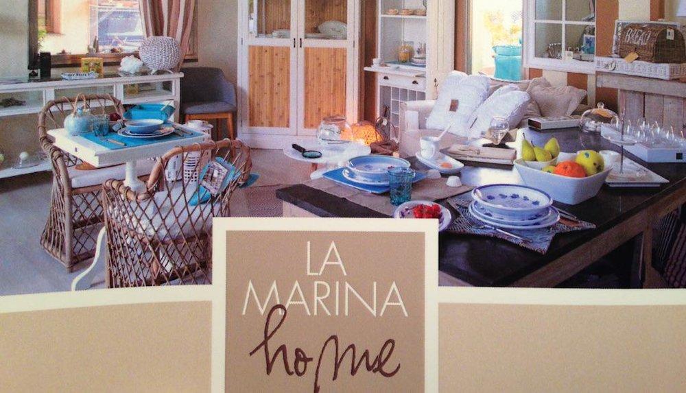 MARINA_HOME