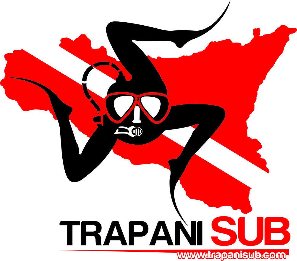 TRAPANI_SUB