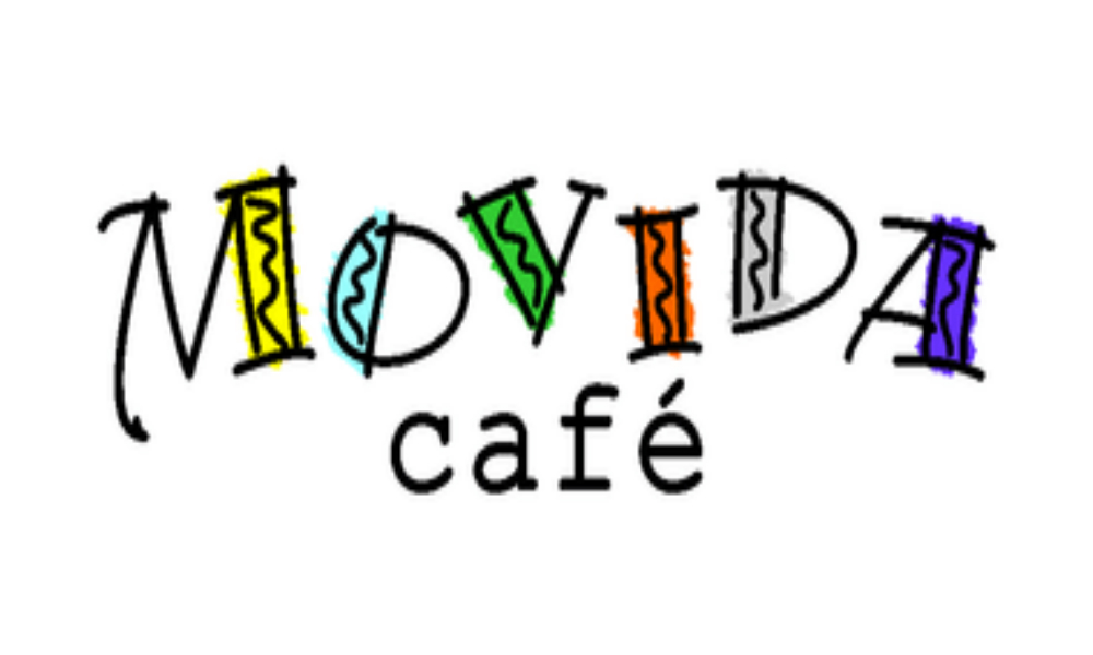 MOVIDA_CAFE