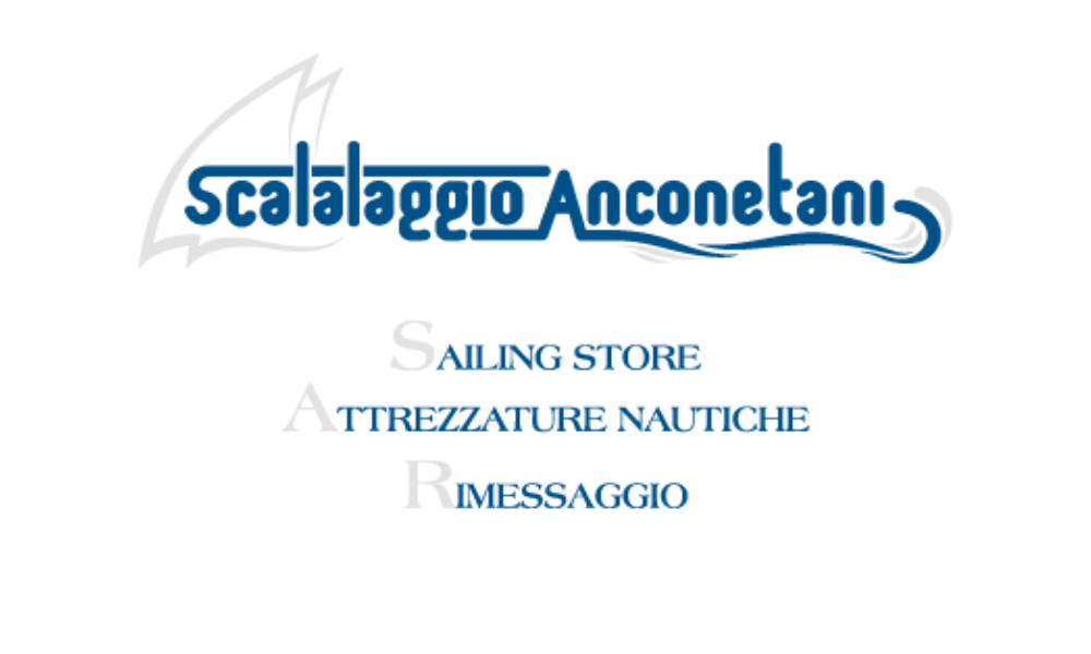 ANCONETANI