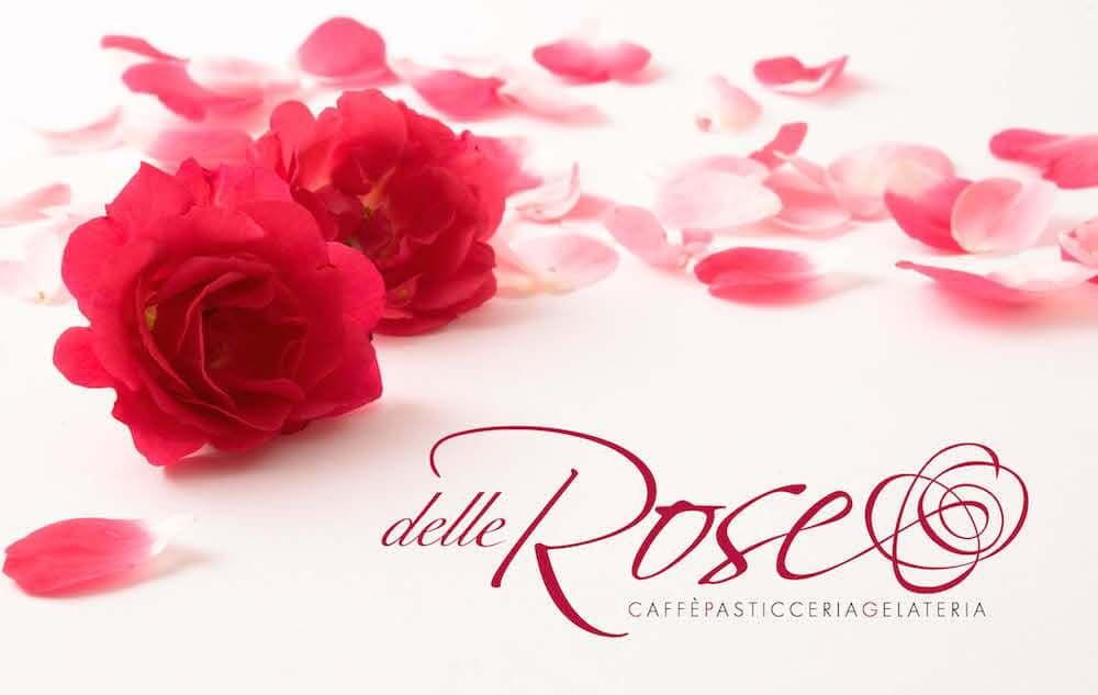 DELLE_ROSE