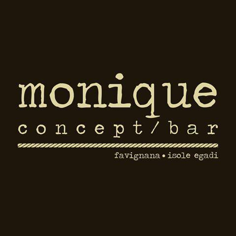 MONIQUE_BAR