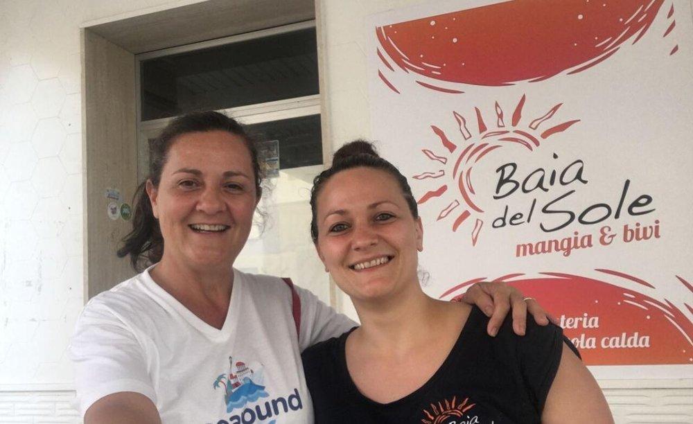 BAR_BAIA_SOLE