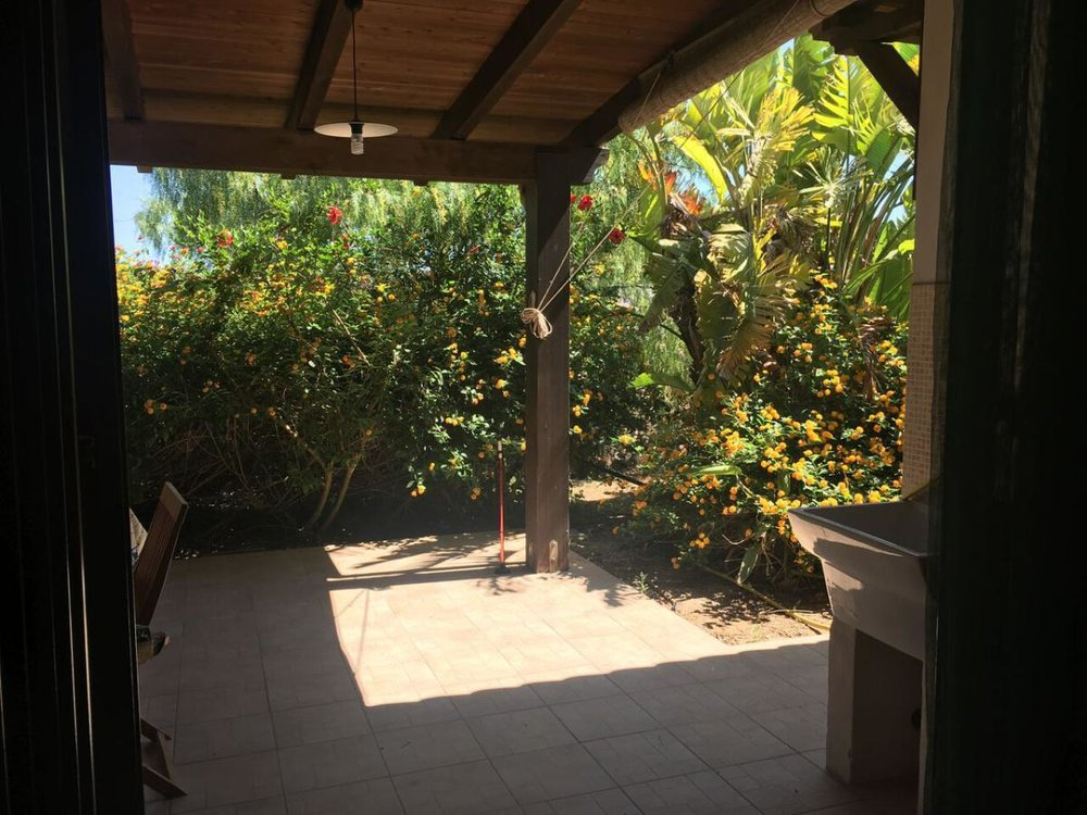 Casa Vacanza Le Tre Isole.jpg