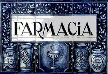 FARMACIA_BRUNETTO