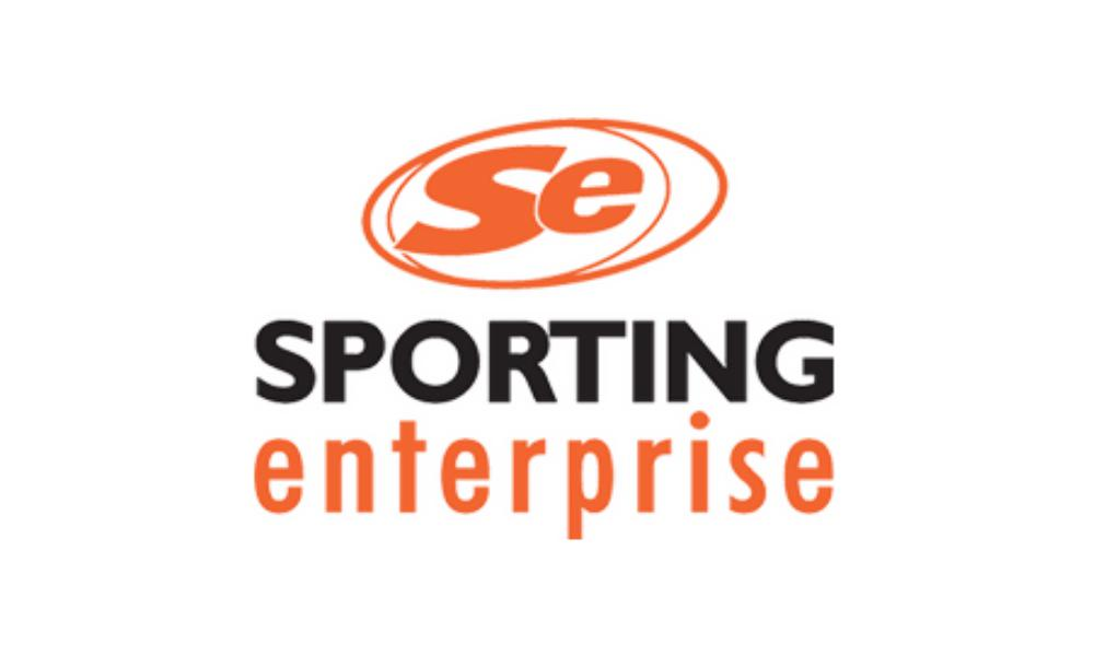 Sporting Enterprise