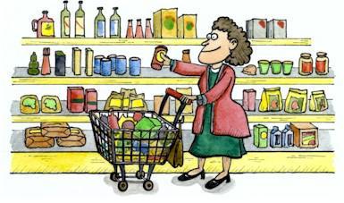supermercato_ferro