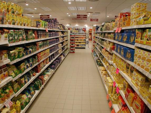 Giaconia-Supermercati-Conad