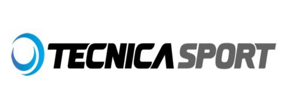 Tecnica Sport s.r.l..jpg