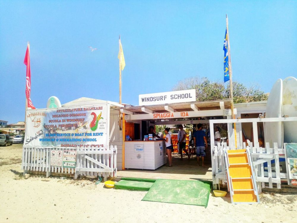 Spiaggia_ida