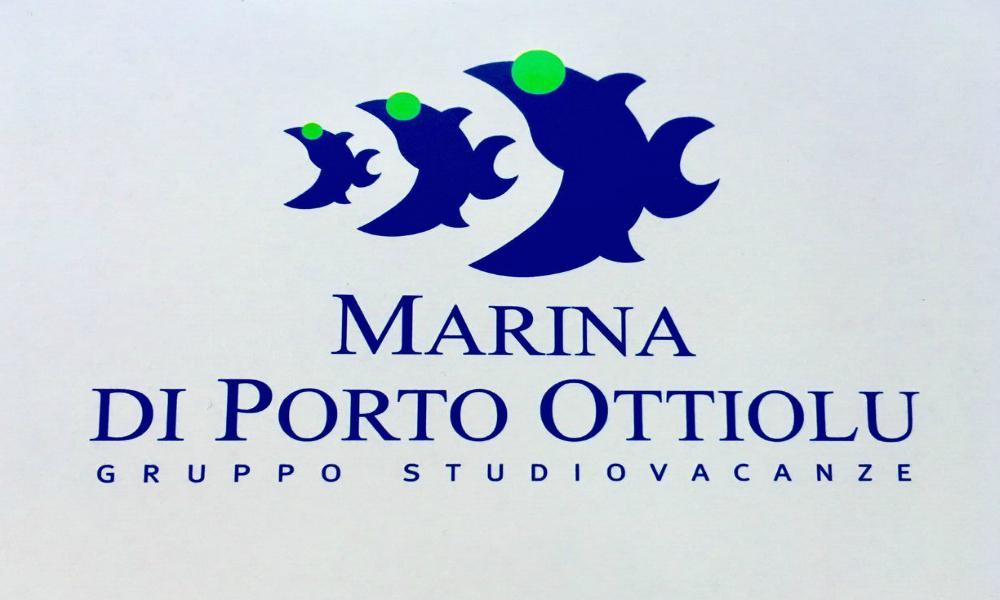 MARINA_OTTIOLU