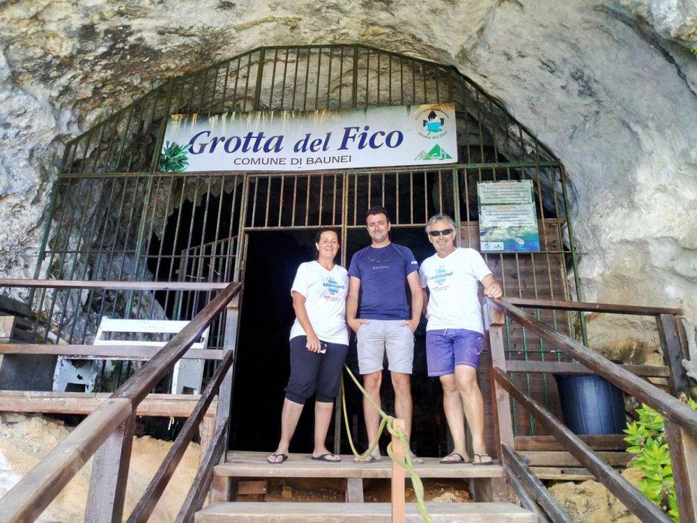 GROTTA_DEL_FICO