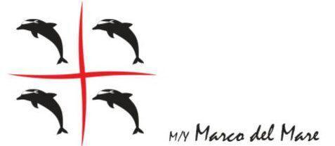 Marco_del_mare