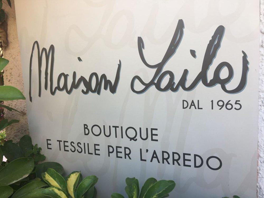 Maison_Laila