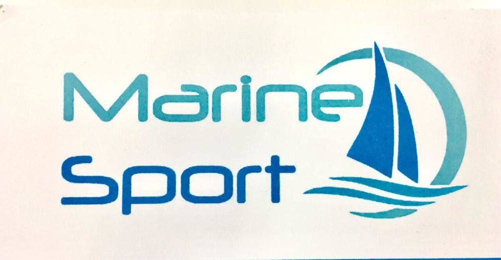 MARINE_SPORT
