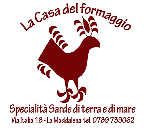 la_casa_del_formaggio