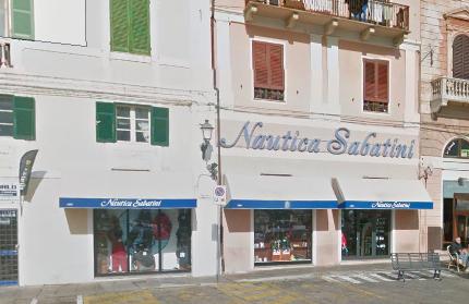 nautica_sabatini
