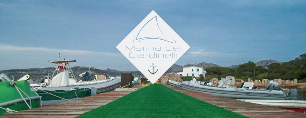 marina_dei_giardinelli