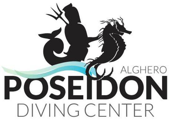 poseidon_diving_center