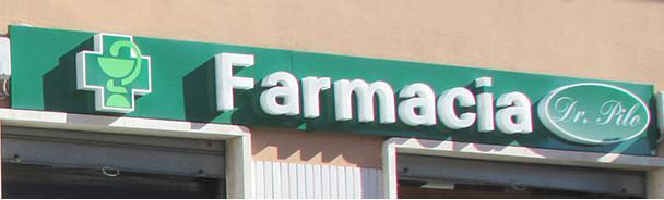 FARMACIAPILO